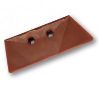 Смесительные инструменты для рециклинга бетона Bibko