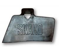 Смесительные инструменты для смесителей бетона Skako (Скако)