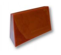 Смесительные лопатки для смесителей бетона Wiggert (Виггерт)