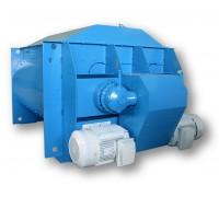 Оборудование и запчасти для бетонных заводов