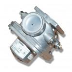 Газовый клапан для энергоустановки Turbomatic (Турбоматик)