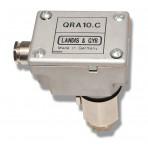 Датчик пламени для энергоустановки Turbomatic (Турбоматик)